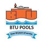 btu_pools