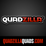 Quadzilla and WK Bike parts