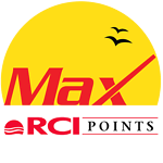 Holiday Max RCI Points