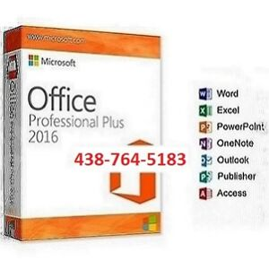 .*Microsoft Office Professionnel Plus 2016-2013-ms visio-project