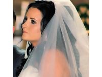Fully Certified Bridal Makeup Artist & hair stylist for all occasions..