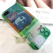 Luxury iPhone 5 Case
