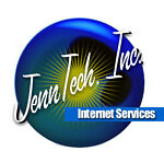 JennTech Inc Internet Services