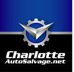 Charlotte Auto Salvage