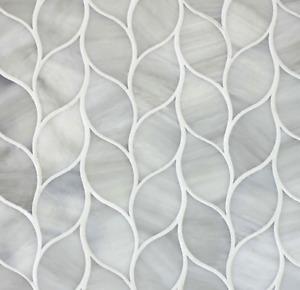 Glass Designer Tile