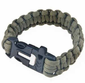 PARACORD BARCELET London Ontario image 1