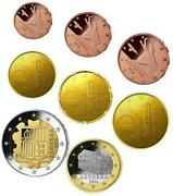 Andorra Euro