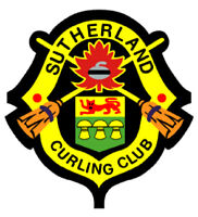 Curling Club looking for General Manager