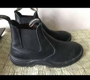 cfa93bf453694 Mens Blundstone Boots | Kijiji in Ontario. - Buy, Sell & Save with ...