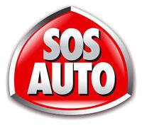 S.O.S AUTO & SCRAP S.O.S TOWING S.O.S PRIX S.O.S 514-432-9183