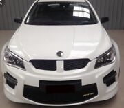 PAINT PROTECTION!!! Wetherill Park Fairfield Area Preview