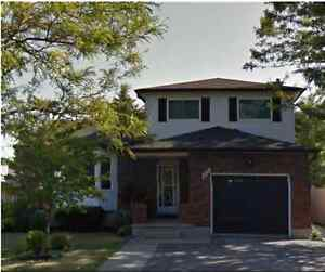House for Sale - Stratford, ON
