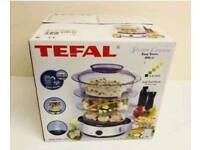 Tefal Steam Cuisine (NEW)