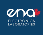 enaelectronicslaboratories