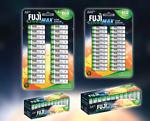Fuji EnviroMAX UK Store