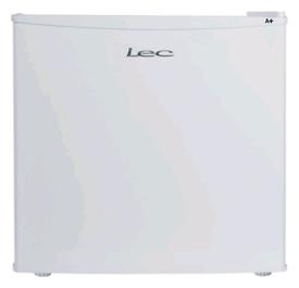 Lec A+ table top freezer