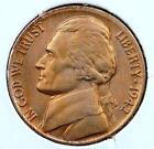 1942 P Nickel