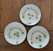Irish Pottery