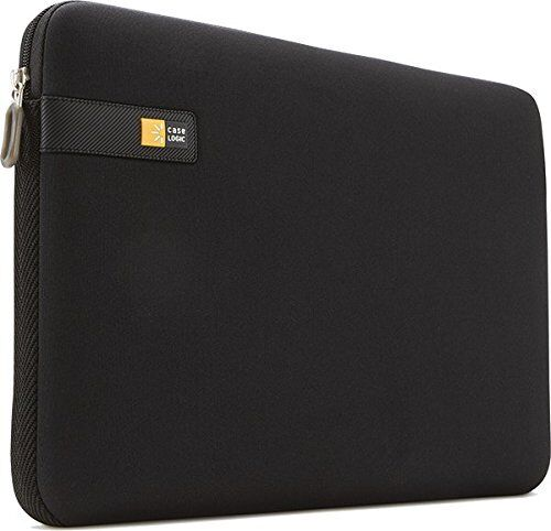 Laptop Case Bag Cover Sleeve Pouch for 13''Macbook Air Noteb