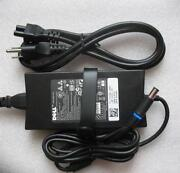 Dell 90 Watt AC Adapter