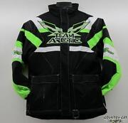 Arctic Cat Youth Coat