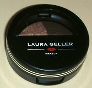 Laura Geller Eyeshadow