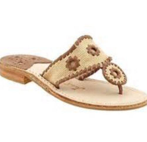 84ea5d17e Jack Rogers  Sandals   Flip Flops