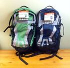 Coleman Unisex Bags & Backpacks with Adjustable Straps
