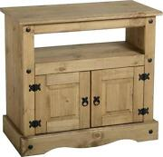 Solid Wooden Cabinets