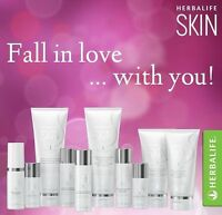 Want great looking skin?