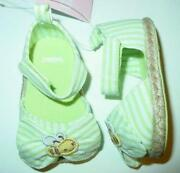 Bumble Bee Shoes