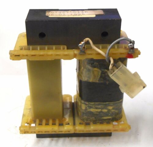 RELIANCE ELECTRIC 707967-014R CURRENT TRANSFORMER
