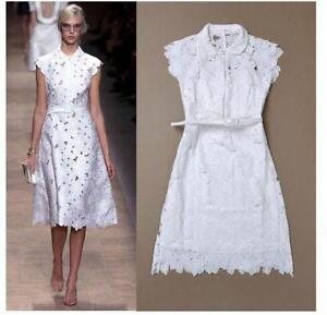 Dolce Gabbana Women s Dresses   eBay afc0929aae