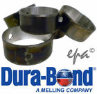 Car & Truck Parts Dura-Bond Bearings