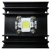 LED Heatsink