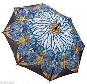 Glass Umbrella