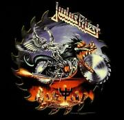 Judas Priest Painkiller Shirt