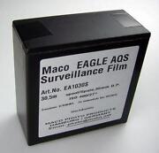 35mm Film Black and White