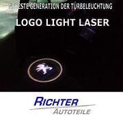 Peugeot 407 LED