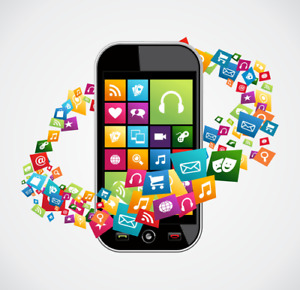 Fast and reliable mobile apps at your door step