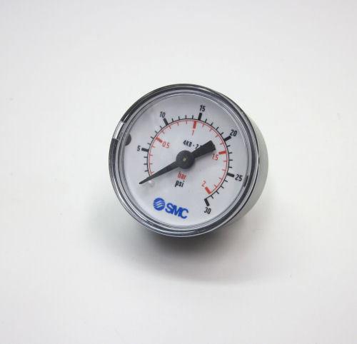 Pressure Gauge 0 5 Psi Ebay