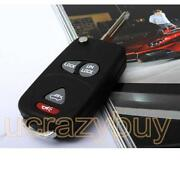 Buick Rendezvous Remote