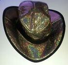 Metal Costume Cowboys/Westerns