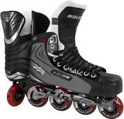 Bauer Inline Hockey Skates