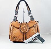 D&G Handbags