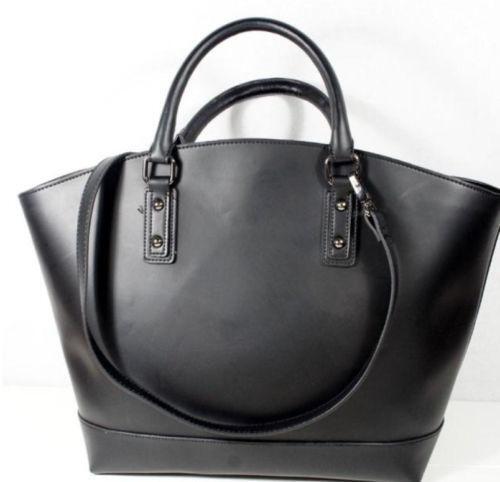 Zara Bag | eBay