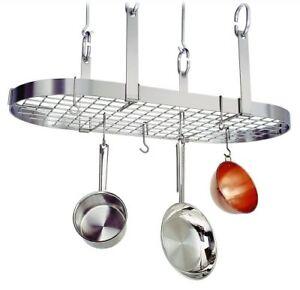 Rack/crémaillère Enclume pour casseroles- Neuf