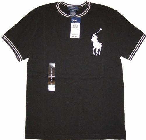 Ralph Lauren Polo Shirts No Logo Wortersee Public Relations