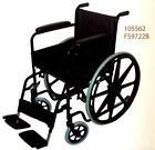 Free Wheelchair
