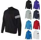 Pullover Breathable Activewear Jackets for Men